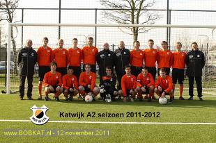 a2_2011-11-12_003logo_std