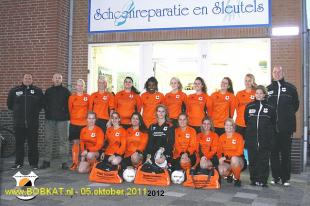 da1_2011-10-05_033logo_std