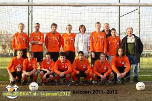 b3_2012-01-14_001logo_std